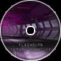 Flashburn - Future Sight II