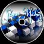 Stereo Madness (Thomaisho Remix)