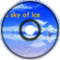 ==(A Sky of Ice)==