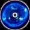 Gametron-X -chocobo-