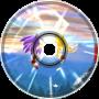 Memories (Sonic 2 Ending)