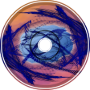 Nebulous - An Unfamiliar Realm