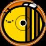 Beep Beep by Schtiffles (MindboggleMusic Remix)