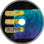 Inspire (Extended Mix)