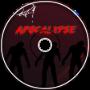 MeteorSpark - Apocalypse