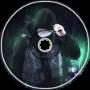 Bossfight x Virus Syndicate - Next Wave