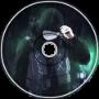 Bossfight - Badmash