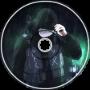 Bossfight - No Sleep