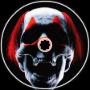 Bossfight x Dirtyphonics - Evil Inside