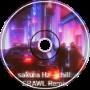 sakura Hz - chill. (CRAWL Remix)