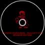 Sudden Changes - Bullet Hell (Raser Remix)