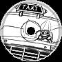 XLR Hangar - Tuner Groove
