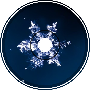 Snow/Ice