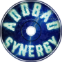 AddBad - Synergy