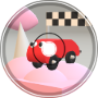 Cotton Candy Cloud Racing Remake