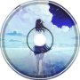 [Future Bounce] KITSUNE - Sky Pt. II