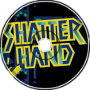 Area A from Shatterhand