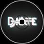 {dj-N} Always Here 2 (Clubbin Remix)