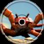 Cubical Crab