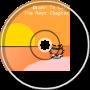 Sad - Drawn To Life: The Next Chapter (Lofi Remix)