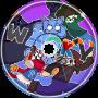 Wackyverse Opening Theme