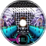 Debate -SCRUM- || Dangaronpa v3: Killing Harmony [FaX REMIX]