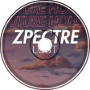 Zpectre - Lost
