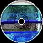 FD - i (Full Album)