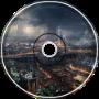D-Chain - Suburb City(WiP)