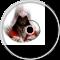 My Ezio (Assassins Creed) attempt