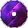 Unyielding Discord (Damaged Mix)