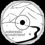 subarashii wonderland