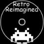 Retrowave Synth
