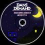 DansDemand - Dreams About Robots