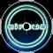 Ace Aura - Coma (Sharks Remix)