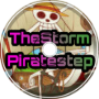 Piratestep (only melody)