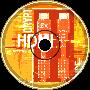 Crypt Voice - HDMI