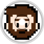 Stanpai Character Demo - Q1 2021
