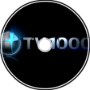 (Club) TV1000 Music (Old Remastered)