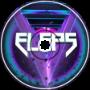 ELEPS - Crystal (Dusbtep)