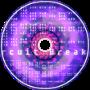Circuit Breaker [WIP Demo]