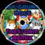Kirby-Gourmet Race (TheStorm Remix)