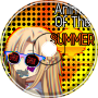 Anime of the Summer