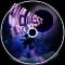 Space Quest Episode 2: The Portal
