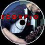 Scorpio | AlphaStorm