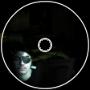 Hack Fail Sound Effect
