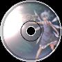 【Dubstep, Dnb, Hardcore】ZUN - Beloved Tomboyish Girl(BegissoR's Remix)