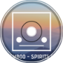 Spirits Up (2020)