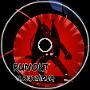 Runout [Hideout EP]