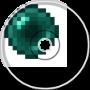 EPICALLL - Minecraft Rebirthed